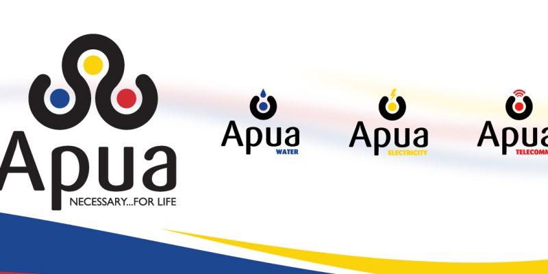 APUA-Website-Scrolling-Banners-2019