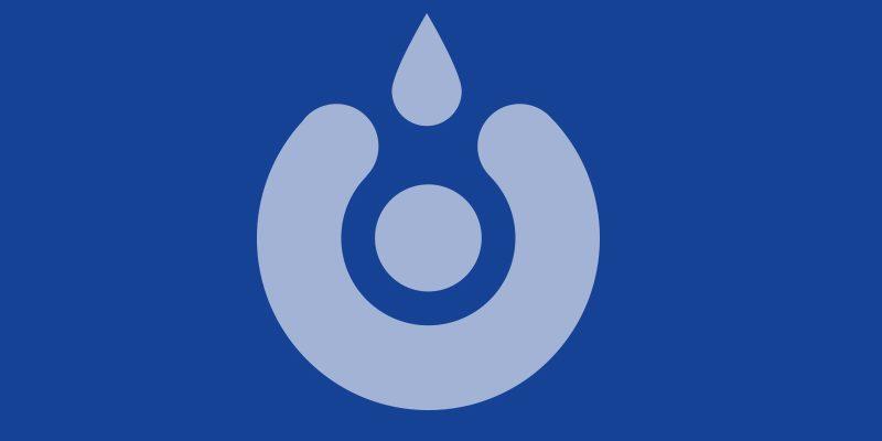 default-post-water