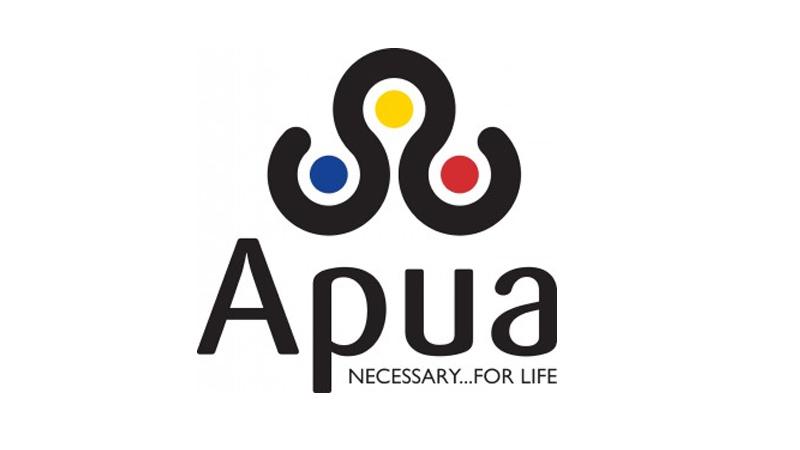 apua-news-general
