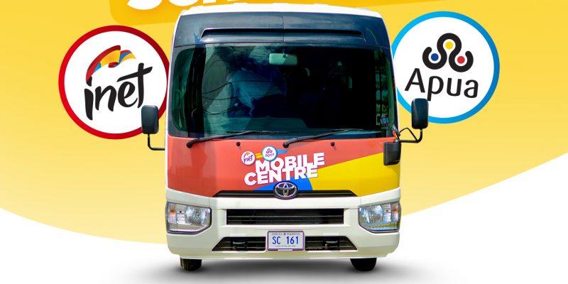 Mobile-Centre-Schedule jan 4-8 2021